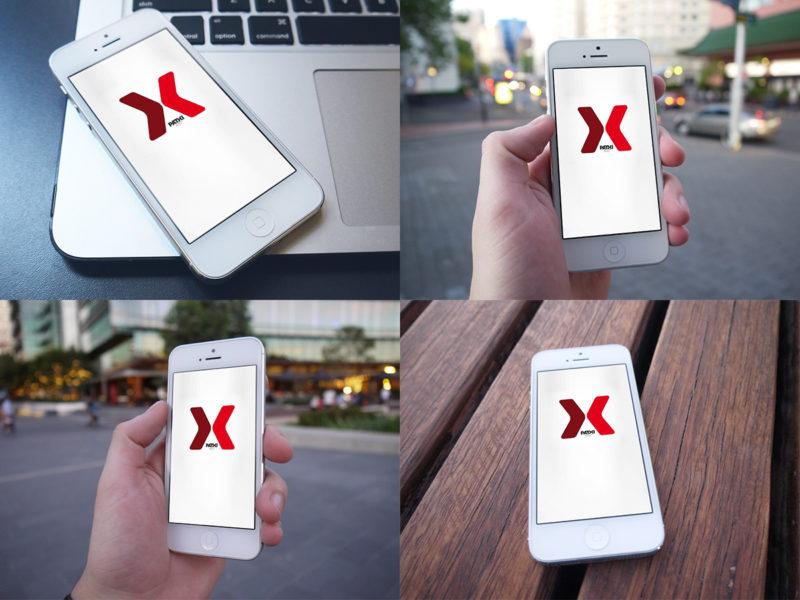 nueva app Patxi Koop app berria