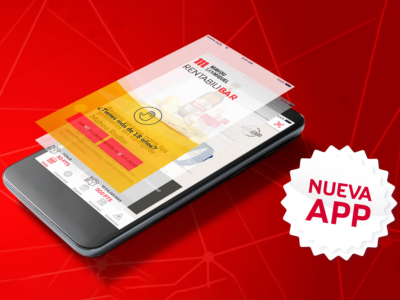 rentabilibar-nueva-app-berria