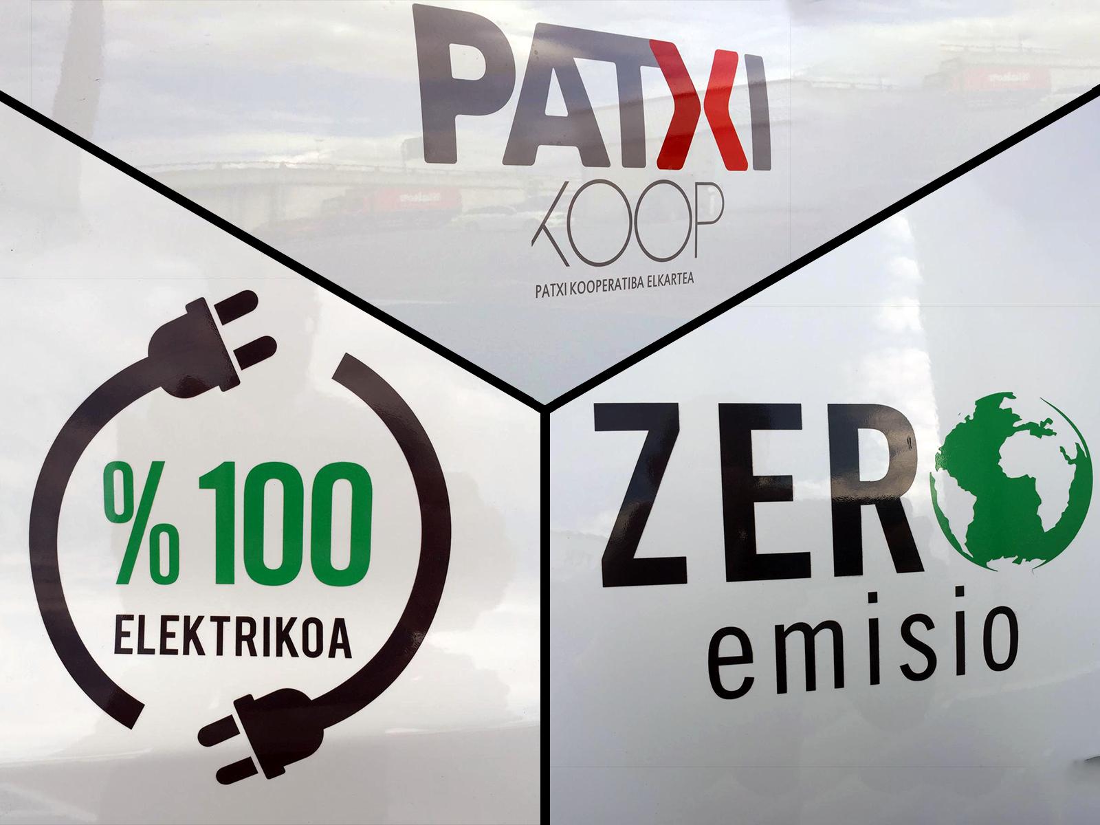 01-Patxi-Koop-Zero-Emission-100-eléctrico