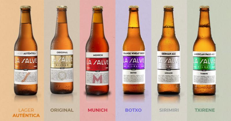 Cervezas-La-Salve-Garagardoak