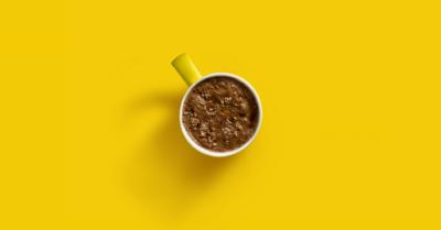 Colacao-Patxi-Koop-Bizkaia