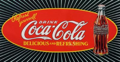 Coca-cola-Bizkaia-Patxi-Koop
