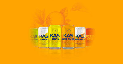 Refrescos-KAS