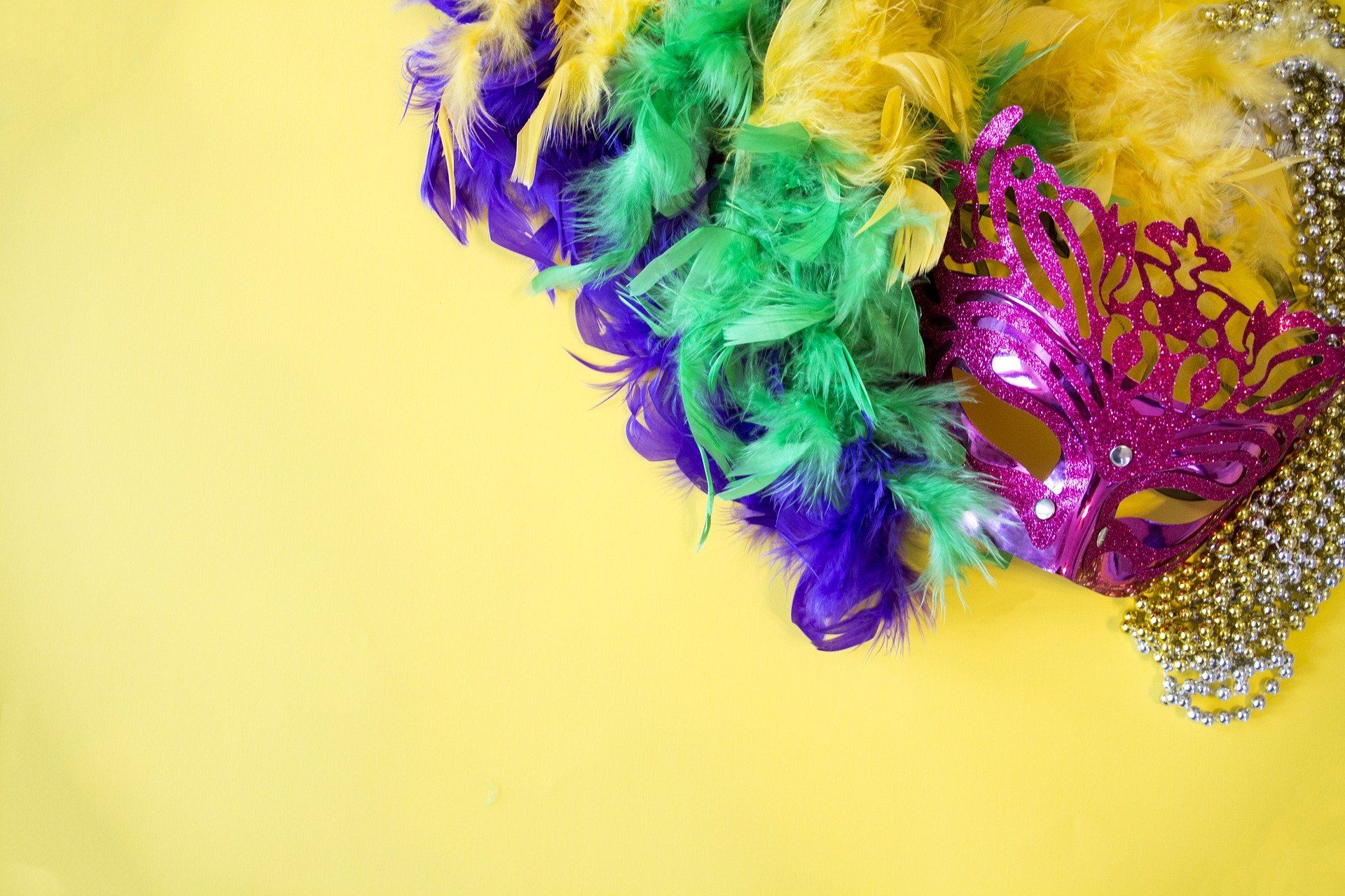 Balmasedako inauteriak 2020 Carnavales de Balmaseda