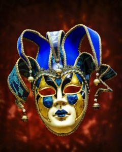 Carnavales Portugalete 2020 inauteriak