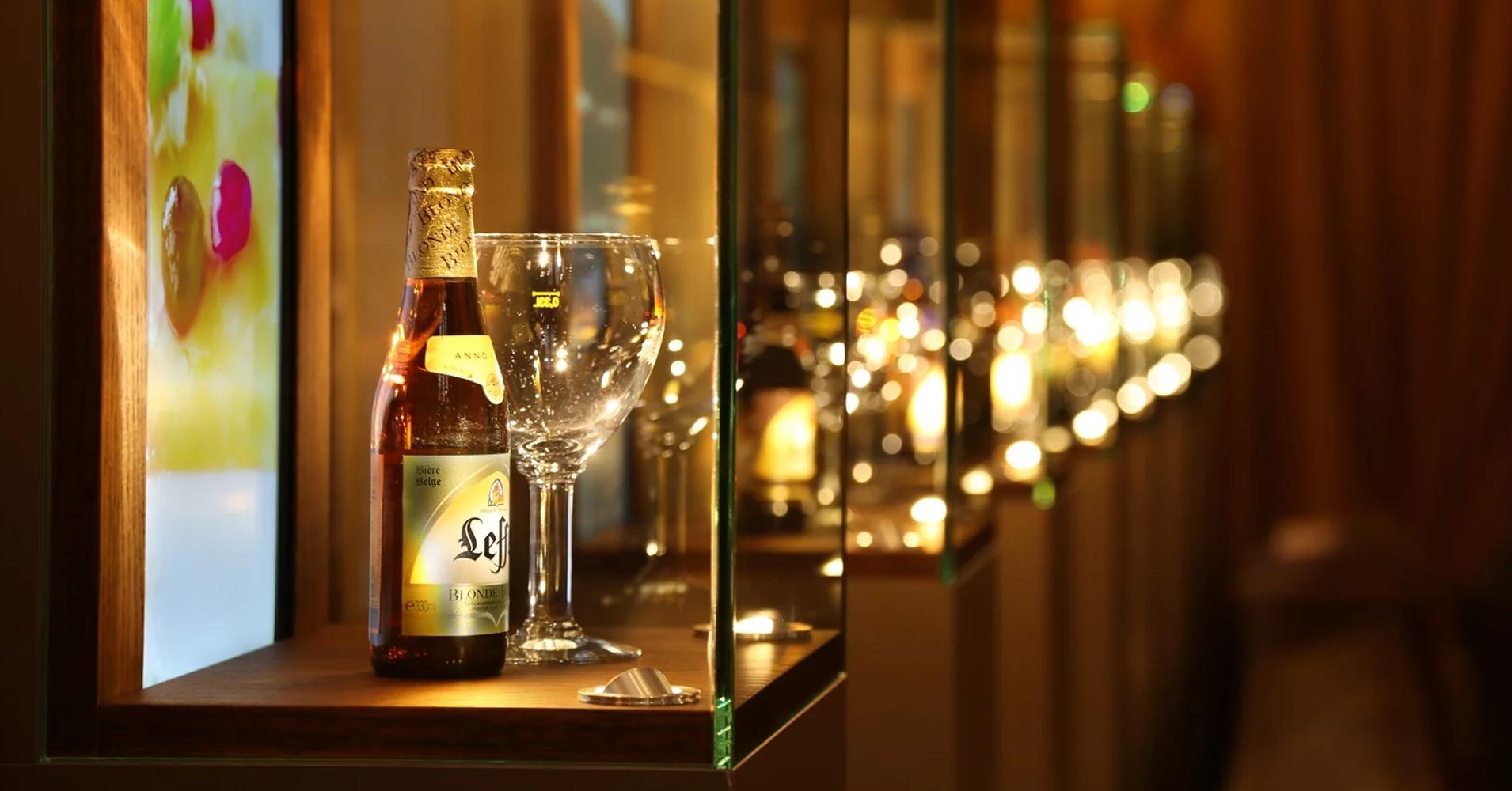 cerveza-Leffe-garagardoa