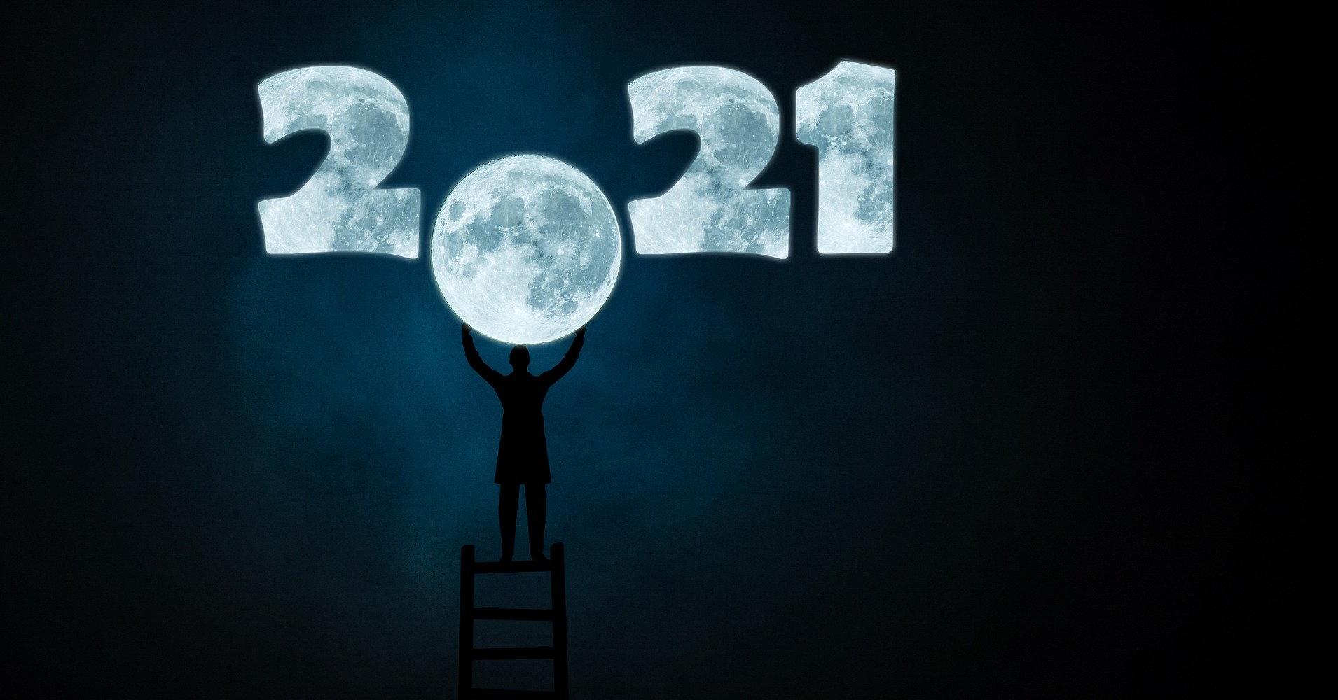 Nos-vemos-en-2021