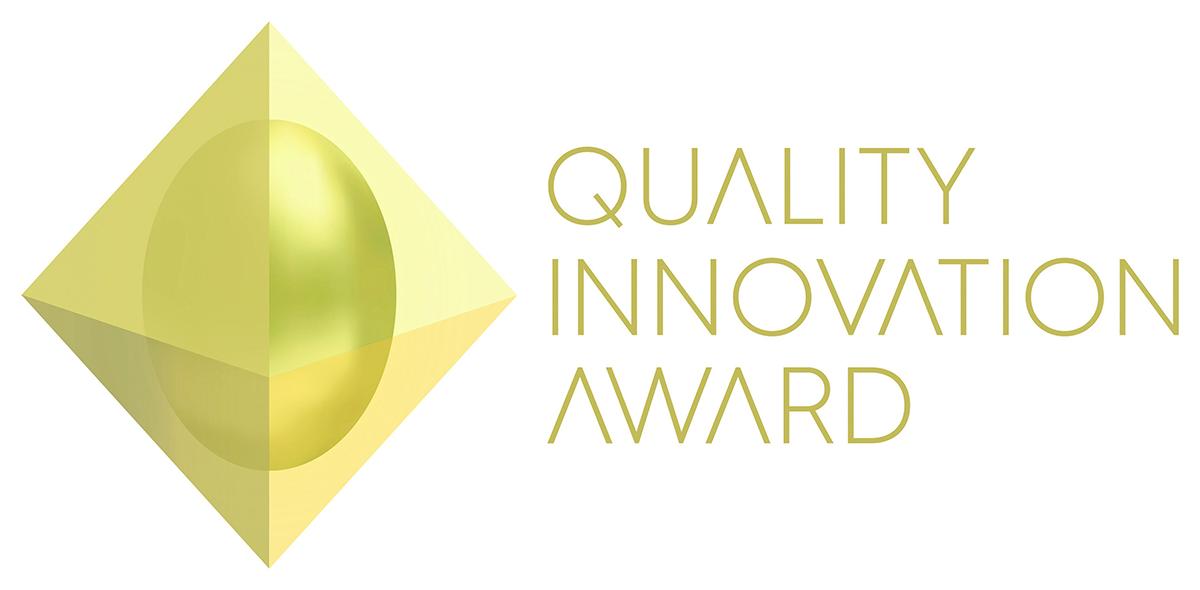 Euskalit Quality Innovation Award (QIA)